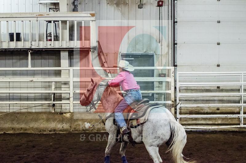 Jul16-CowpokeRodeo-157