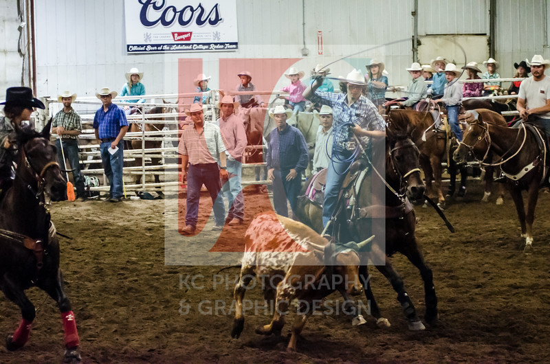 Jul16-CowpokeRodeo-151