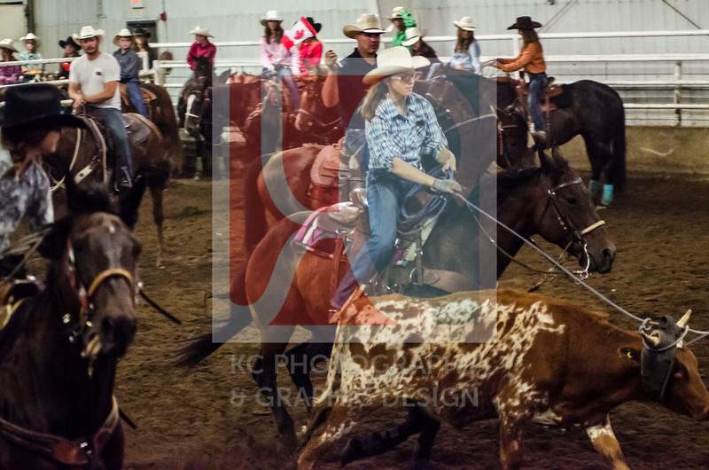 Jul16-CowpokeRodeo-152