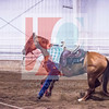 Aug4-CowpokeRodeo-63