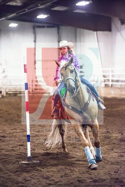 Aug4-CowpokeRodeo-160