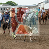 Aug4-CowpokeRodeo-254