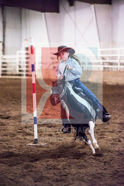 Aug4-CowpokeRodeo-186