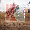 Aug4-CowpokeRodeo-220