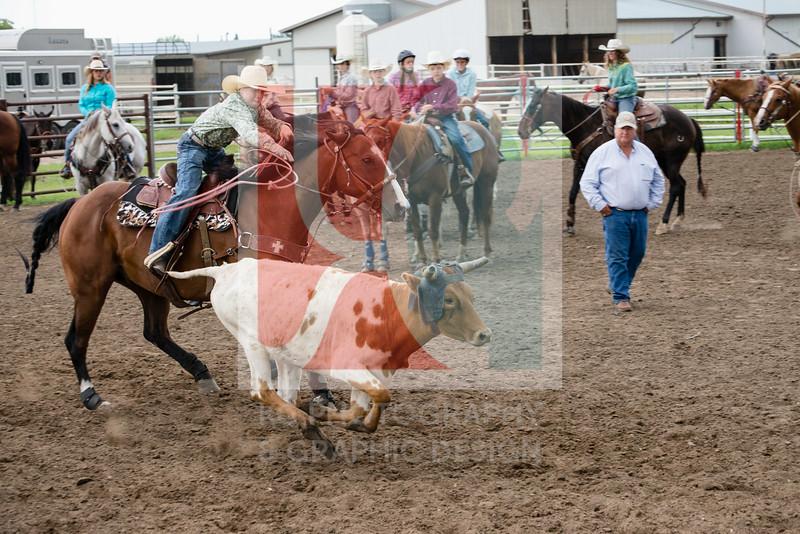 Aug4-CowpokeRodeo-281