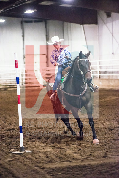 Aug4-CowpokeRodeo-147