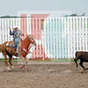 Aug4-CowpokeRodeo-235