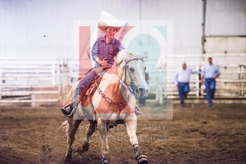Aug4-CowpokeRodeo-100
