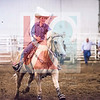 Aug4-CowpokeRodeo-100