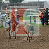 Aug4-CowpokeRodeo-265