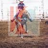 Aug4-CowpokeRodeo-185
