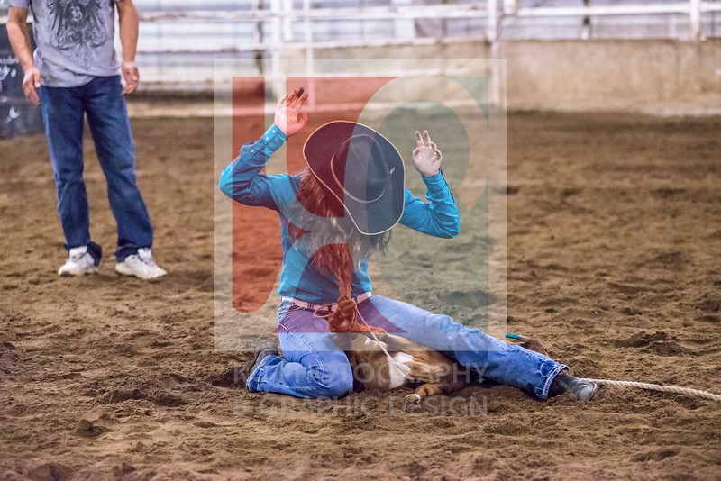 Aug4-CowpokeRodeo-70