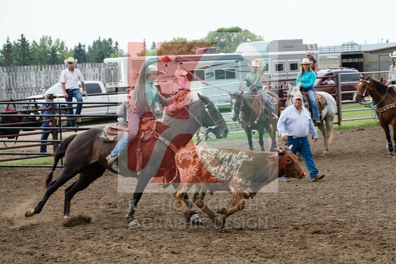 Aug4-CowpokeRodeo-278