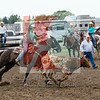 Aug4-CowpokeRodeo-278