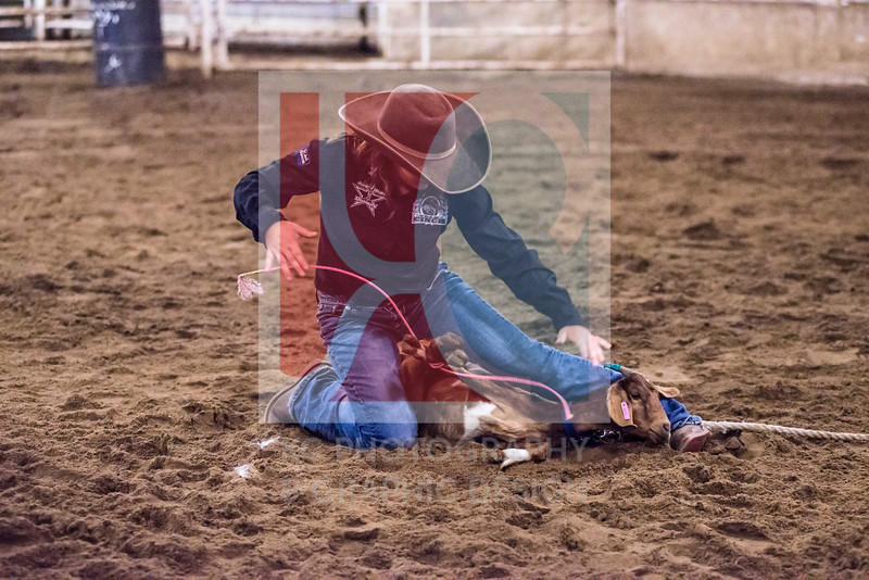 Aug4-CowpokeRodeo-56
