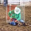 Aug4-CowpokeRodeo-67