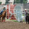 Aug4-CowpokeRodeo-229