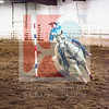 Aug4-CowpokeRodeo-212