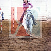 Aug4-CowpokeRodeo-205