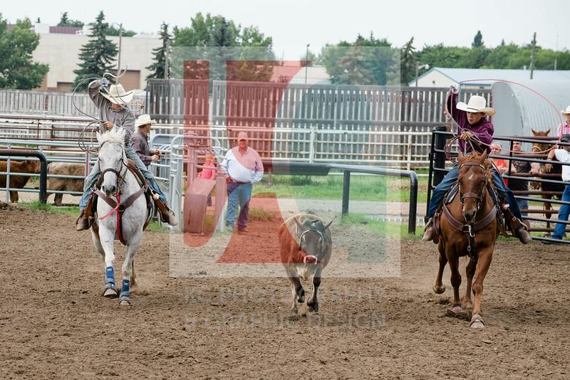 Aug4-CowpokeRodeo-224