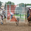 Aug4-CowpokeRodeo-224