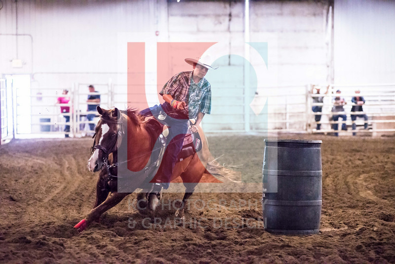 Aug4-CowpokeRodeo-145