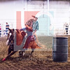 Aug4-CowpokeRodeo-145