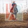 Aug4-CowpokeRodeo-183
