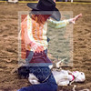 Aug4-CowpokeRodeo-47