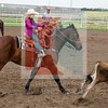 Aug4-CowpokeRodeo-269