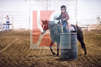Aug4-CowpokeRodeo-78