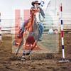 Aug4-CowpokeRodeo-192