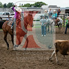 Aug4-CowpokeRodeo-268