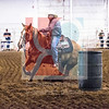 Aug4-CowpokeRodeo-142