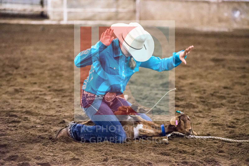 Aug4-CowpokeRodeo-54