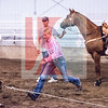 Aug4-CowpokeRodeo-60
