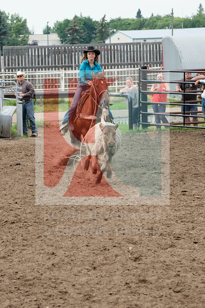 Aug4-CowpokeRodeo-228