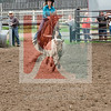 Aug4-CowpokeRodeo-228