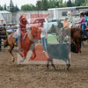 Aug4-CowpokeRodeo-256