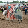 Aug4-CowpokeRodeo-248