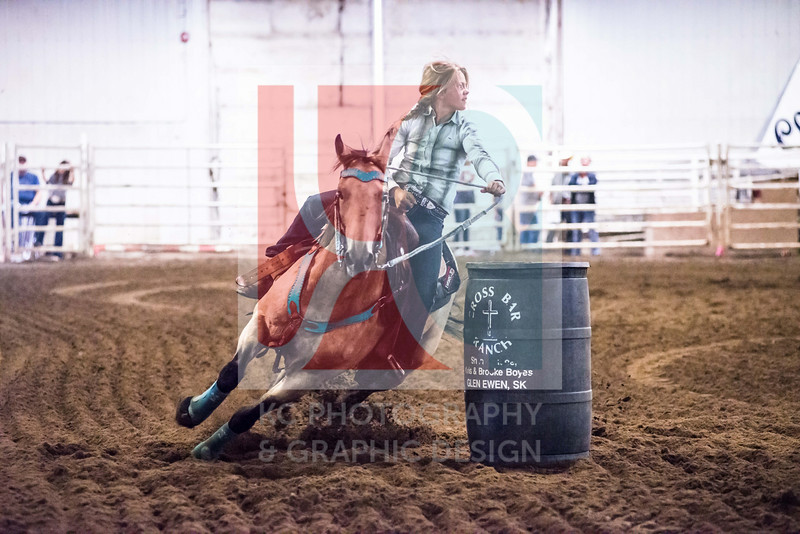 Aug4-CowpokeRodeo-124