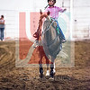 Aug4-CowpokeRodeo-164