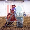 Aug4-CowpokeRodeo-128
