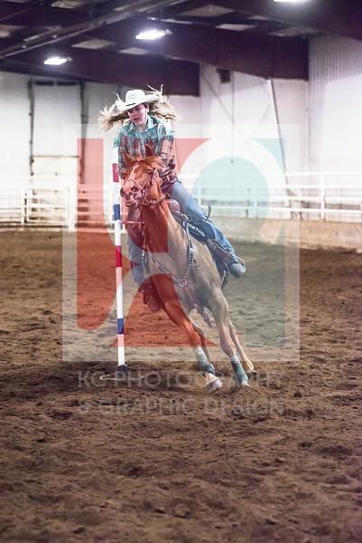 Aug4-CowpokeRodeo-216