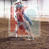 Aug4-CowpokeRodeo-216