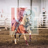 Aug4-CowpokeRodeo-115