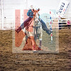 Aug4-CowpokeRodeo-213