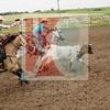 Aug4-CowpokeRodeo-287