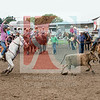 Aug4-CowpokeRodeo-226