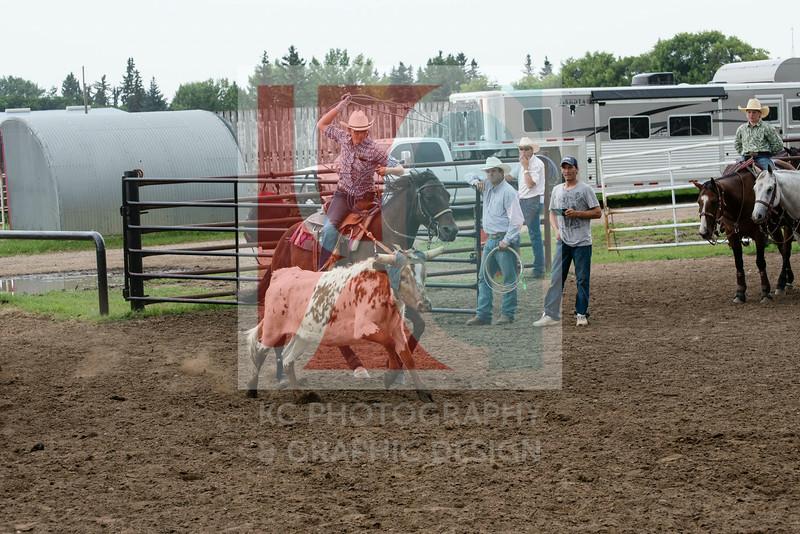 Aug4-CowpokeRodeo-272